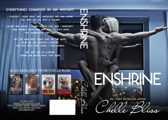 Enshrine-1024x730