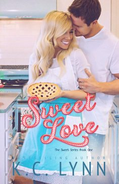 fcb6b-sweet2blove2bcover