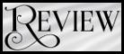 4d18b-review