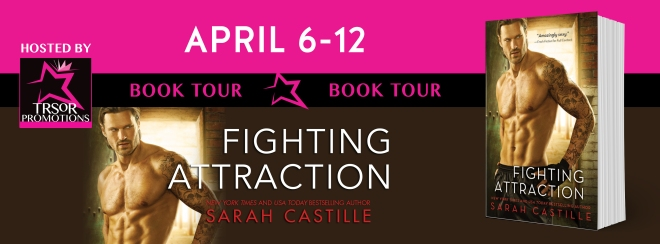 FIGHTING_ATTRACTION_BOOK_TOUR